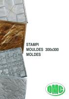 Fondi Gommati Formato 300x300