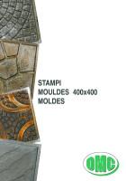 Fondi Gommati Formato 400x400