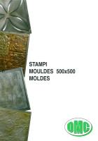 Fondi Gommati Formato 500x500