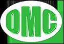 OMC Costruzioni Meccaniche Logo