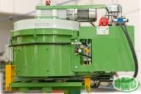 Dosatore Distributore Automatico Del 1° Strato Mod. KM200